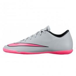 کفش فوتسال نایک مرکوریال Nike Mercurial