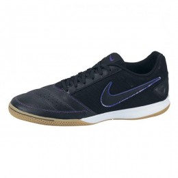 کفش فوتسال نایک گتو 2 Nike Gato II