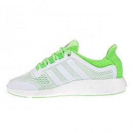 کتانی رانینگ مردانه آدیداس پور بوست Adidas Pure Boost Chill S81456