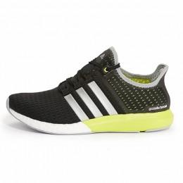 کتانی رانینگ مردانه آدیداس گزل Adidas Gazelle Boost S77243