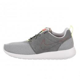 کتانی رانینگ زنانه نایک روسه Nike Roshe Run 511881-009