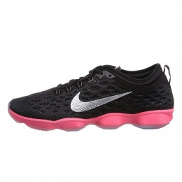 کتانی رانینگ زنانه نایک زوم فیت Nike Zoom Fit Agility 684984-000