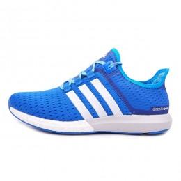 کتانی رانینگ زنانه آدیداس بوست Adidas Boost S77242