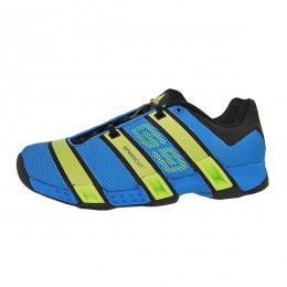 کفش هندبال آدیداس استبیل Adidas Stabil Optifit Scarpa U42159