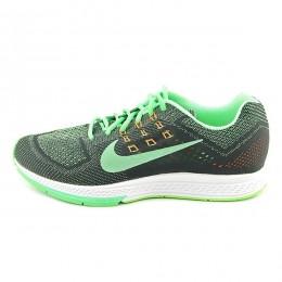 کتانی رانینگ مردانه نایک ایرزوم Nike Air Zoom Structure 683731-300