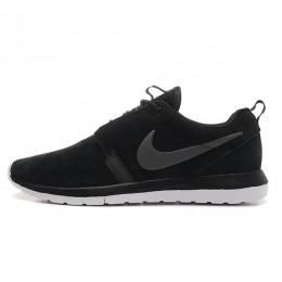 کتانی رانینگ مردانه نایک روسه Nike Roshe Run 3M 631749-011