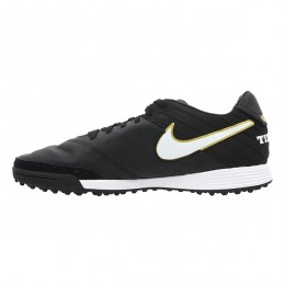 کفش فوتبال نایک تمپو میستیک Nike Tiempo Mystic V 819224-010