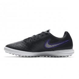 کفش فوتبال نایک مجیستا ایکس Nike MagistaX Finale 807567-005