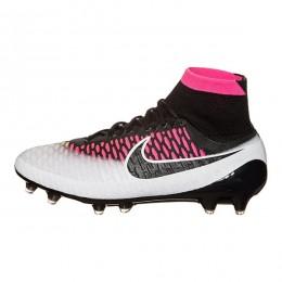 کفش فوتبال نایک مجیستا ابرا Nike Magista Obra FG 641322-106