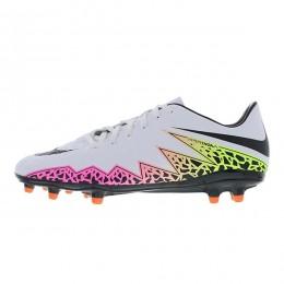 کفش فوتبال نایک هایپرونوم فلون Nike Hypervenom Phelon 749896-108