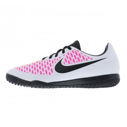 کفش فوتبال نایک مجیستا اوندا Nike Magista Onda 651549-106