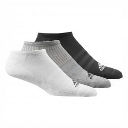 پک سه تایی جوراب مردانه آدیداس پرفورمنس Adidas Performance 3S AA2281