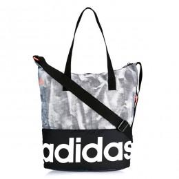 کیف زنانه آدیداس بولسا Adidas Bolsa Shoulder Linear ai9119