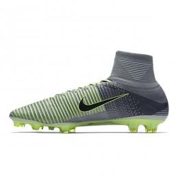 کفش فوتبال نایک مرکوریال سوپرفلای Nike Mercurial Super Fly V FG 831940-003