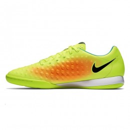 کفش فوتسال نایک مجیستا اندا Nike Performance Magista Onda 844413-708