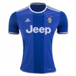 پیراهن دوم یوونتوس Juventus 2016-17 Away Soccer Jersey