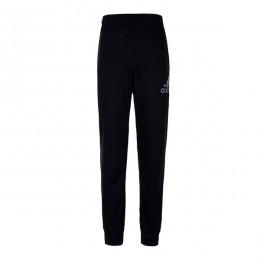شلوار مردانه آدیداس Adidas Prime Pants ak0718