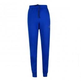 شلوار مردانه آدیداس Adidas Prime Pants ak0719