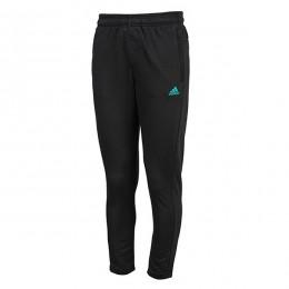شلوار مردانه آدیداس پانتالون Adidas Pantaloni AK2192