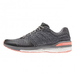 کتانی رانینگ آدیداس سوپرنوا Adidas Supernova Sequence 8 Boost AF6464