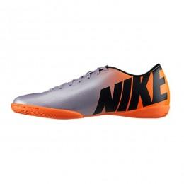 کفش فوتسال نایک مرکوریال ویکتوری 4 Nike Mercurial Vicrory IV IC