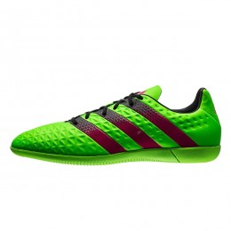 کفش فوتسال آدیداس ایس 16.3 Adidas Ace 16.3 In AF5179
