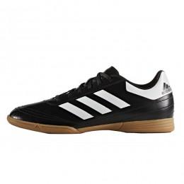 کفش فوتسال آدیداس گولتو Adidas Goletto VI In AQ4289