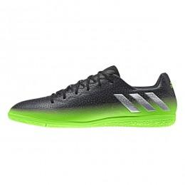 کفش فوتسال آدیداس مسی 16.3 Adids Messi 16.3 TF aq3522