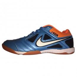 کفش فوتسال نایک گتو آبی Nike Gato