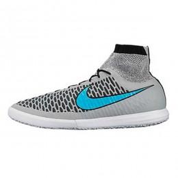 کفش فوتسال نایک مجیستا ایکس پراکسیمو Nike MagistaX Proximo TF 718358-040