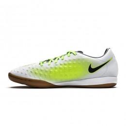 کفش فوتسال نایک مجیستا Nike Magista Onda II IC 844413-003