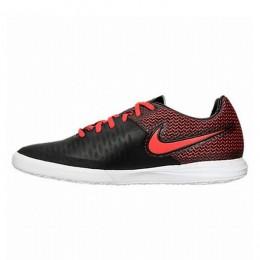 کفش فوتسال نایک مجیستا ایکس فینال Nike Magistax Finale IC 807568-061