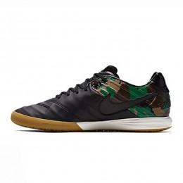 کفش فوتسال نایک تمپو پراکسیمو Nike TiempoX Proximo 835365-003