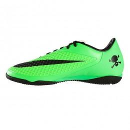 کفش فوتسال نایک هایپرونوم فلون Nike Hypervenom Phelon IC