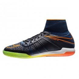 کفش فوتسال نایک هایپرونوم ایکس Nike HypervenomX Proximo IC 747486-008