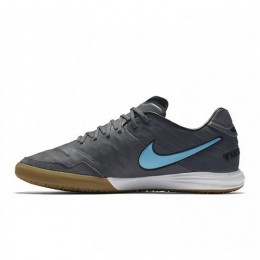 کفش فوتسال نایک تمپو Nike TiempoX Proximo 843961-049