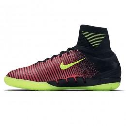 کفش فوتسال نایک مجیستا ایکس پراکسیمو Nike MercurialX Proximo 831976-870