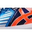 کفش والیبال اسیکس ژل سنسی Asics Gel Sensei 5 MT