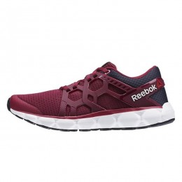 کتانی رانینگ زنانه ریبوک هگزافکت Reebok Hexaffect Run 4.0 AR3095