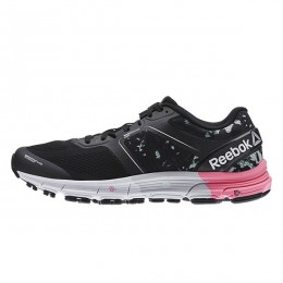 کتانی رانینگ زنانه ریبوک وان کوشن Reebok One Cushion 3.0 CG AR3181