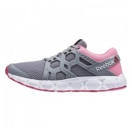 کتانی رانینگ زنانه ریبوک هگزافکت Reebok Hexaffect Run 4.0 Mu AR3106