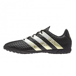 کفش فوتبال آدیداس ایس Adidas Ace 16.4 bb3896