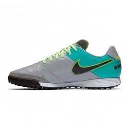 کفش فوتبال نایک تمپو جنیو Nike TiempoX Genio 819216-003