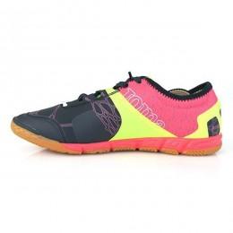 کفش فوتسال جوما ایوو Joma Evo Flex 603