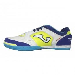 کفش فوتسال جوما تاپ فلکس Joma Top Flex 622