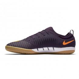 کفش فوتسال نایک مرکوریال فاینال Nike MercurialX Finale II IC 831974-589