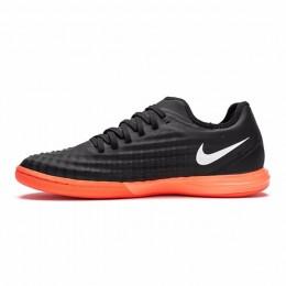 کفش فوتسال نایک مجیستا ایکس فینال Nike MagistaX Finale II IC 844444-019