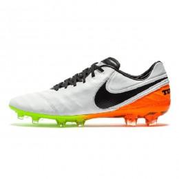 کفش فوتبال نایک تمپو Nike Tiempo Legend VI 819177-108