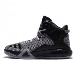 کفش بسکتبال مردانه آدیداس دوال Adidas Dual Threat BB b72763