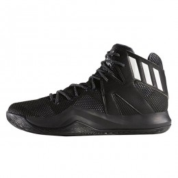 کفش بسکتبال مردانه آدیداس کریزی Adidas Crazy Bounce aq7757